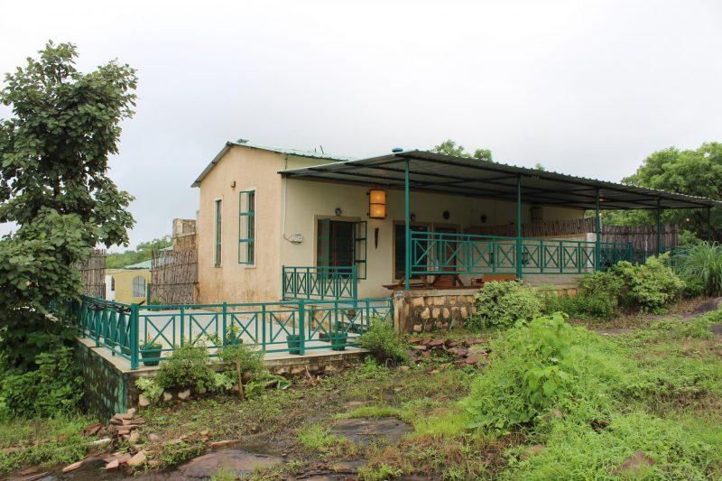 Ratapani Range Retreat – Resort Review And Photos