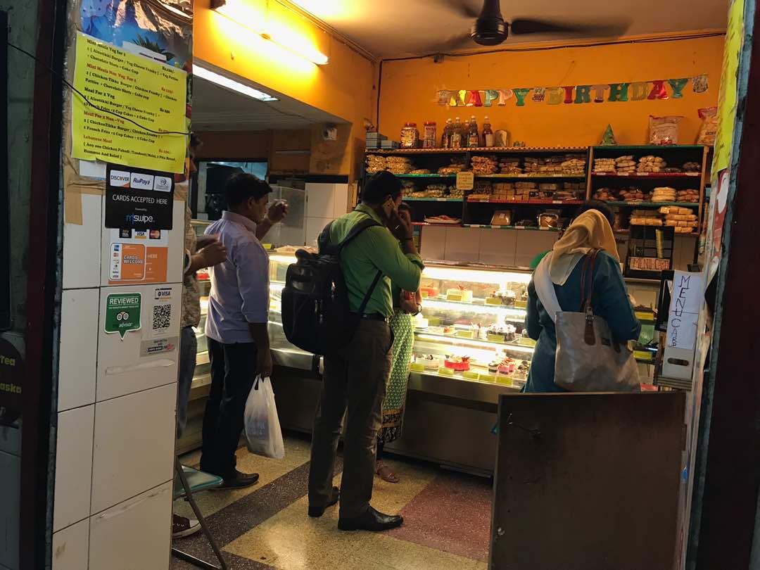 st. anthony's bakery mumbai
