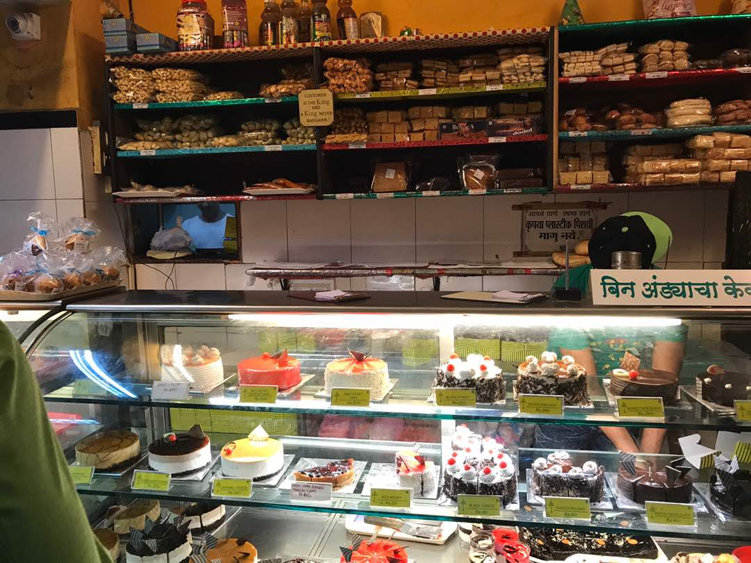 st. anthony's bakery thane