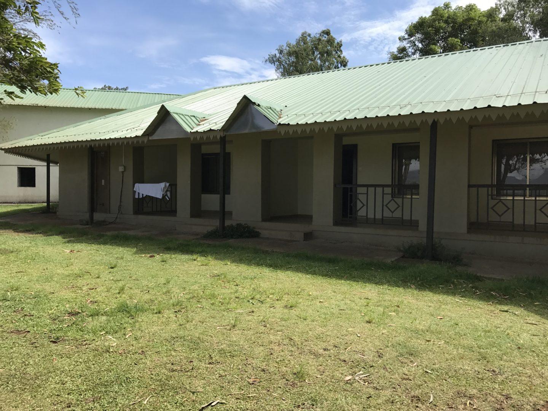 mtdc bhandardara delux villa