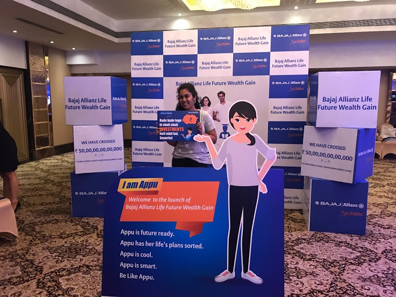 bajaj allianz insurance