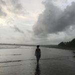 ratnagiri mandvi beach