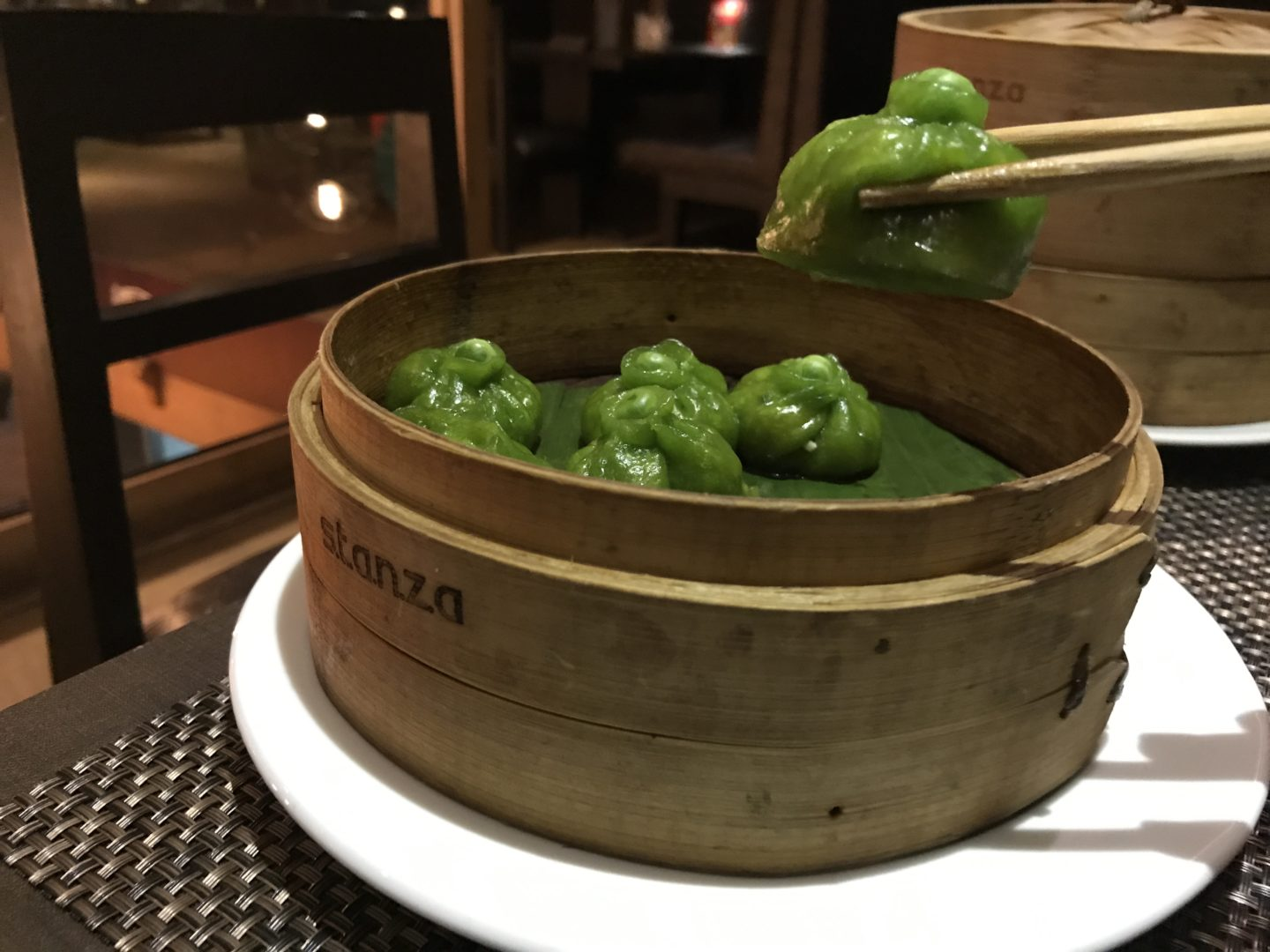exotic veg dimsum oak barrel goa