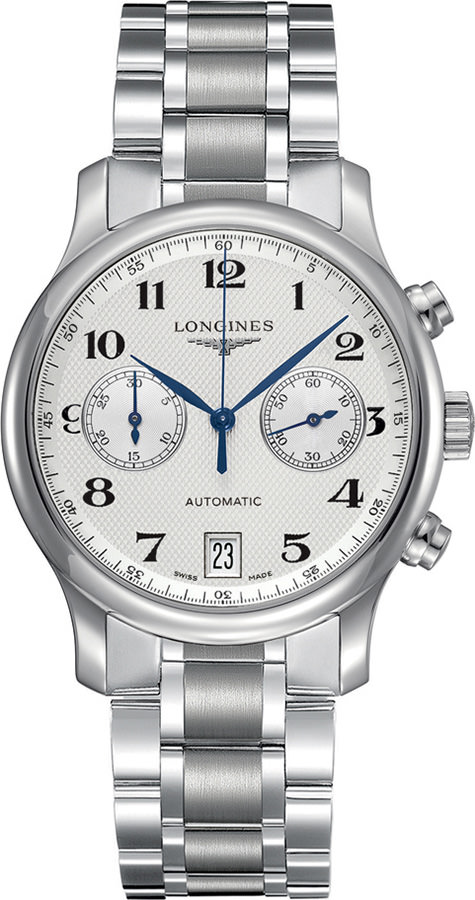 longines-saint-imier-collection-l2-669-4-78-6-large