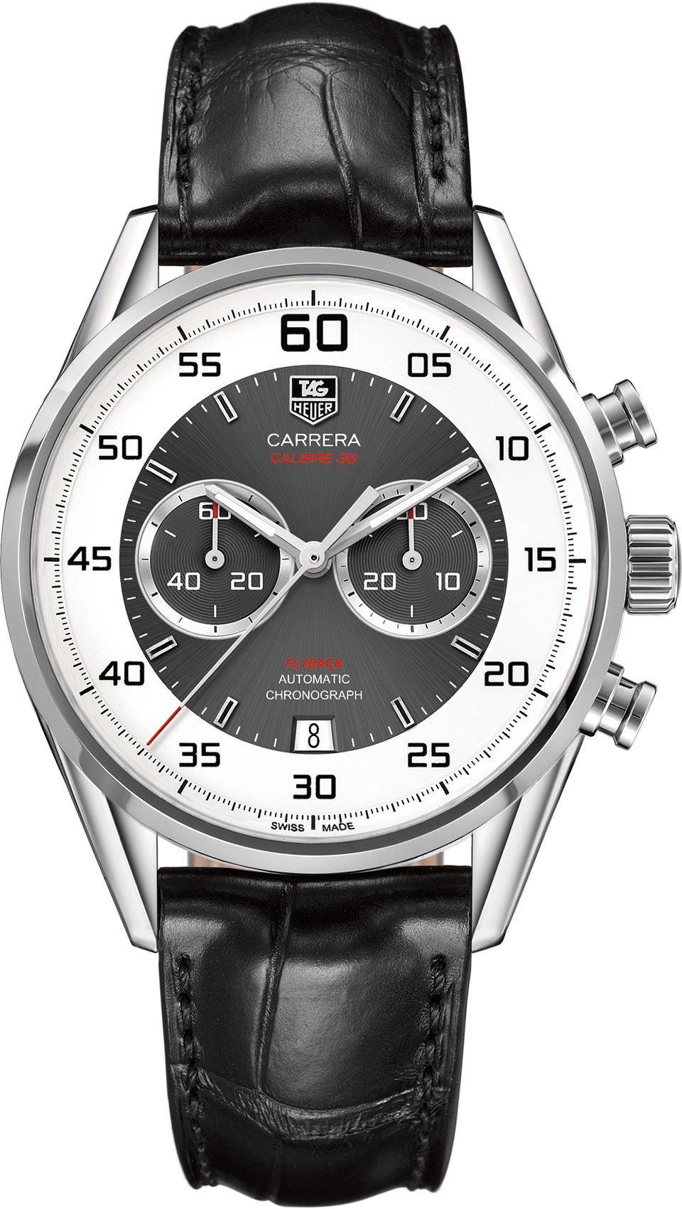 tag-heuer-carrera-car2b11-fc6235-large