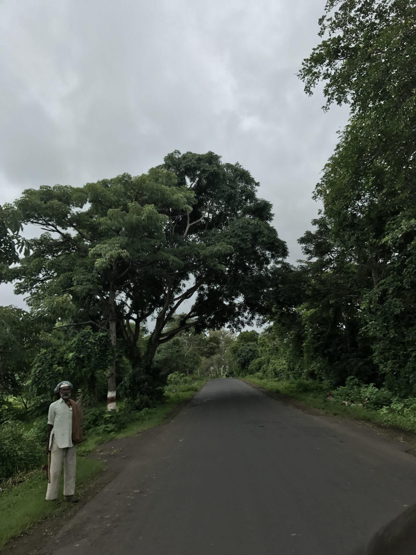 Mumbai To Goa & Goa To Mumbai on Road – Everything you need to know