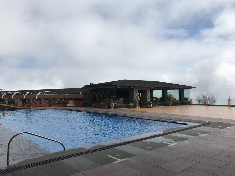 brightland pool