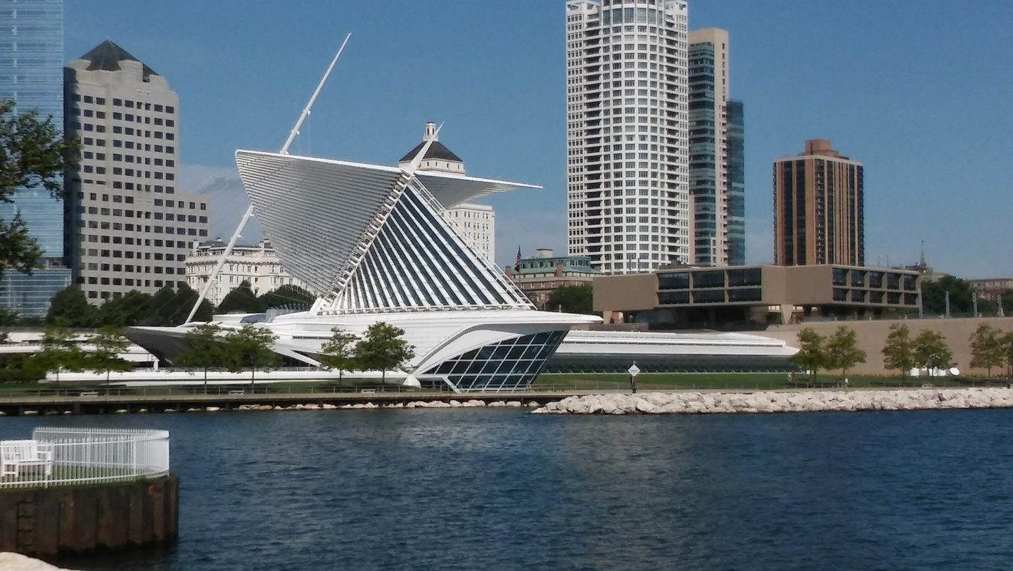 Things to Do in Milwaukee That You Just Can't Miss