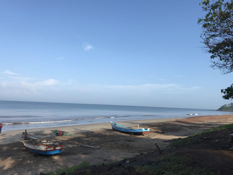 coastal towns ratnagiri