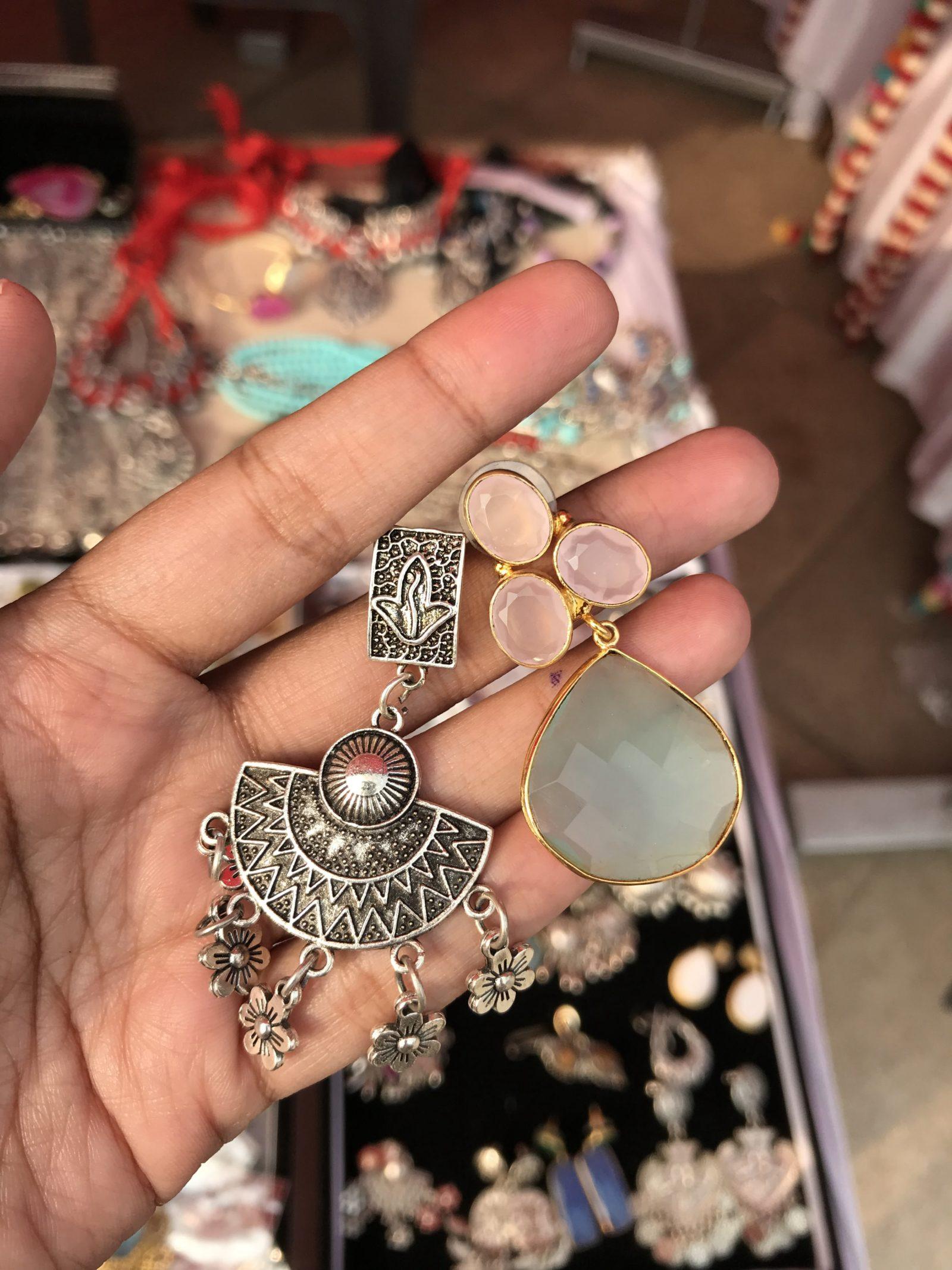 Amber Jewellery - Wholesale fashion 70