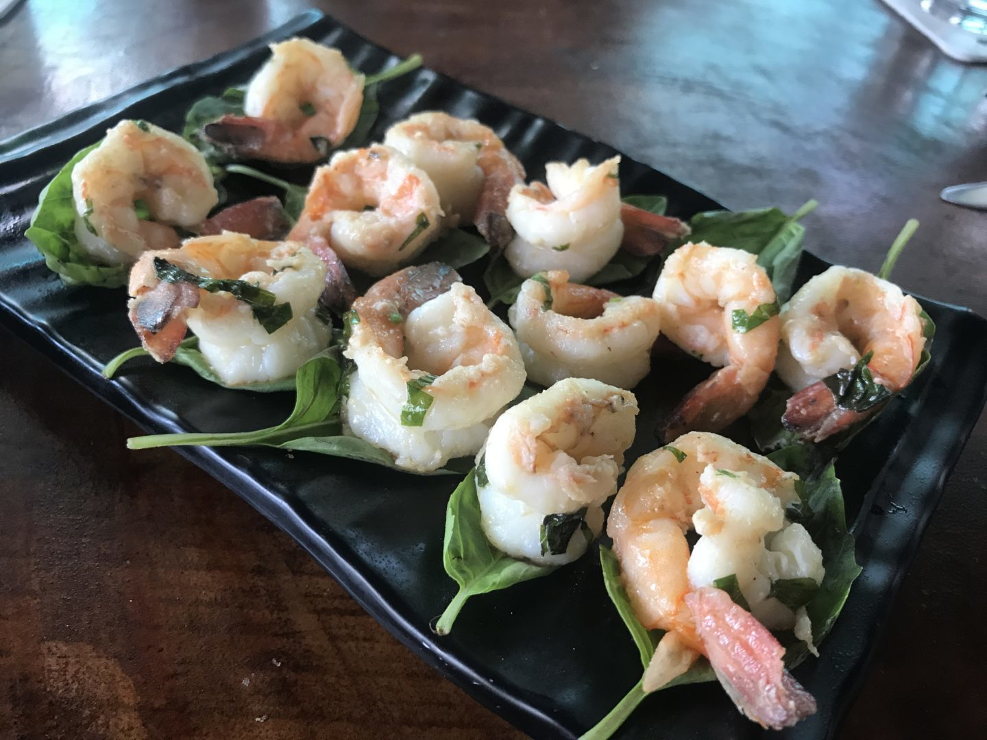 tio-tilly-goa-butter-basic-prawns-1440x1080