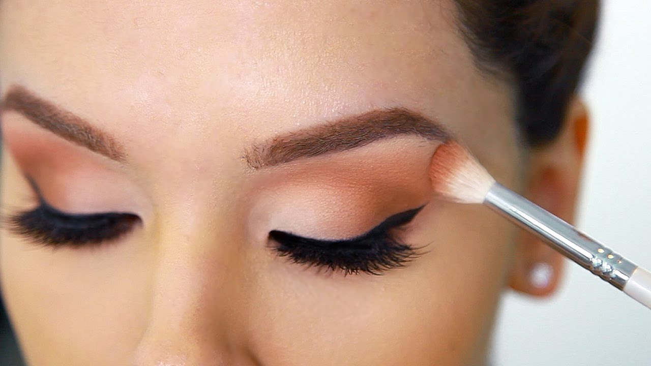 The Neglected Essentials for a Perfect Eye Makeup Kit