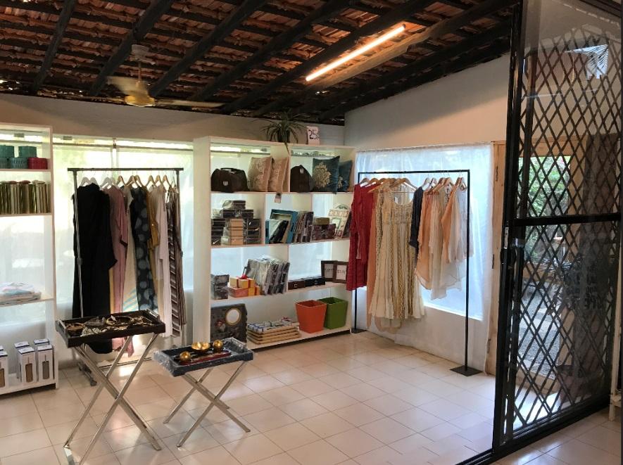 gift shops north goa 1
