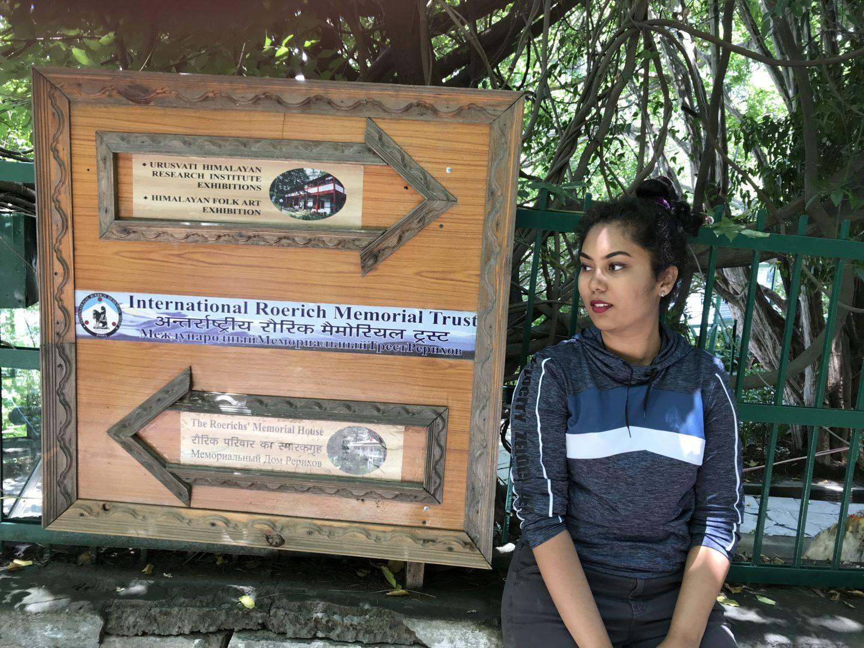 5 Things To Do In Naggar, Kullu