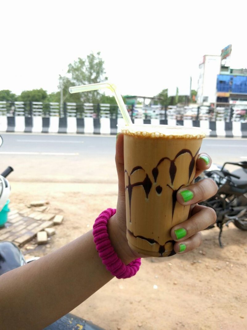 #TGGFinds – City Favourites in Ahmedabad