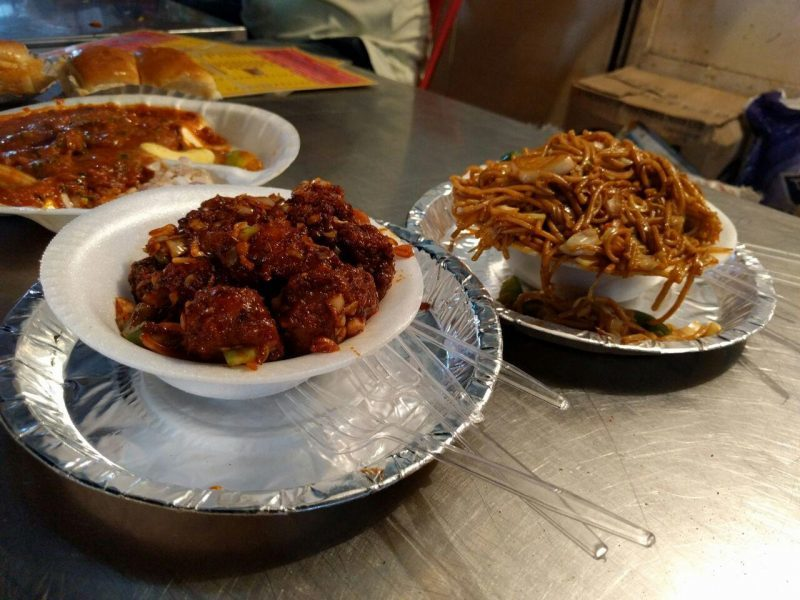 manek-chowk-food-800×600 – That Goan Girl