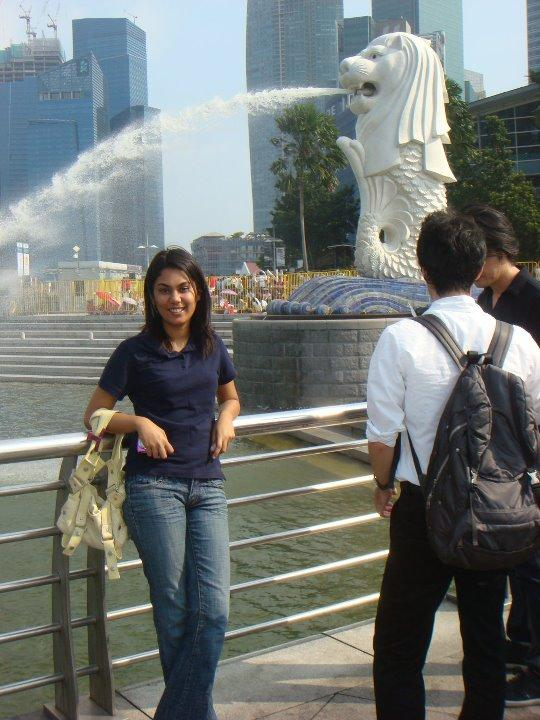 The Singapore Guide – 2