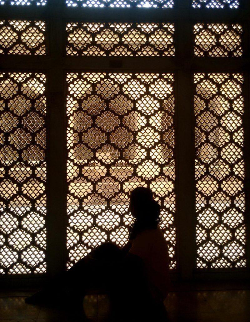 Bibi Ka Maqbara – The Other Taj Mahal
