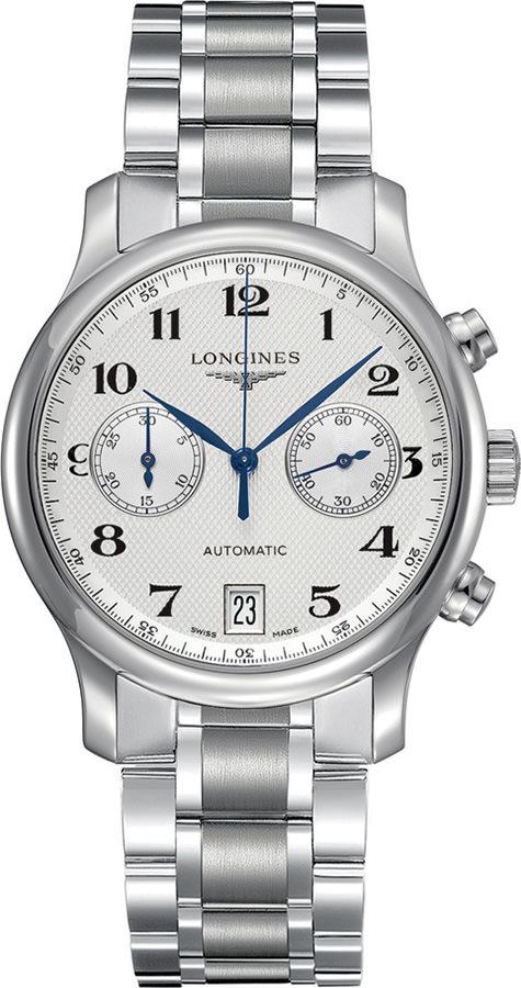 longines-saint-imier-collection-l2-669-4-78-6-large