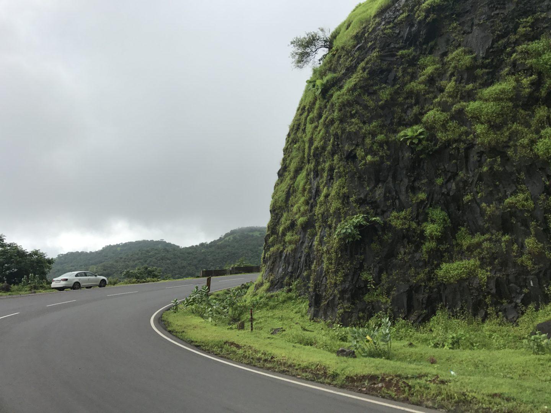 roadtrip mumbai to goa