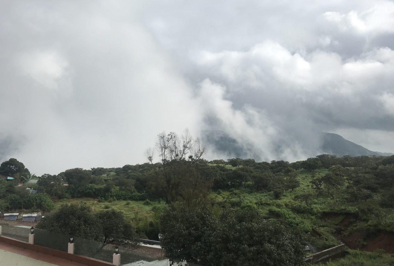 valley view resorts mahabaleshwar