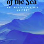the secret of the sea goa