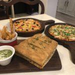 francescos pizzeria