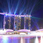 honeymoon in singapore