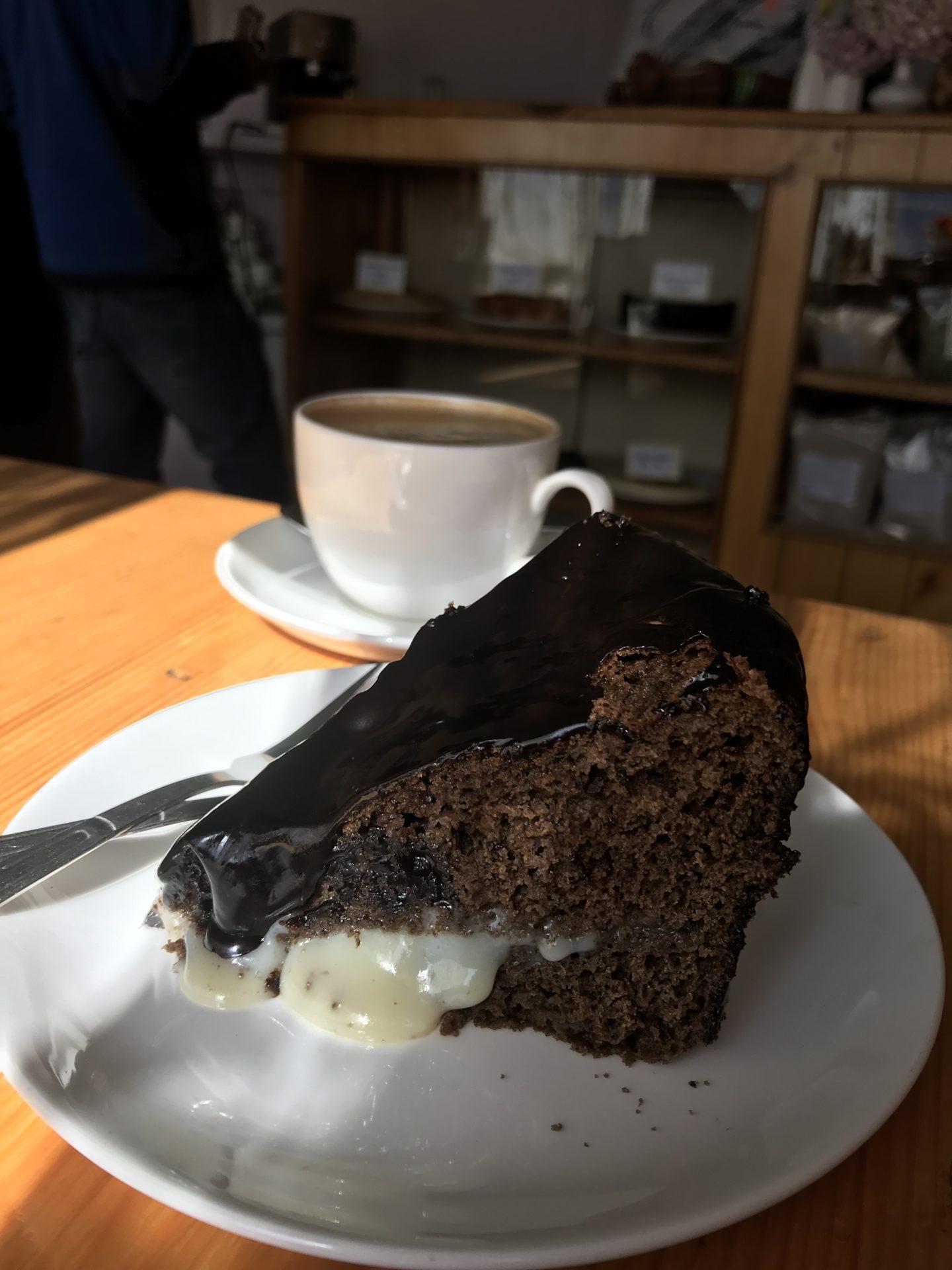 naggar bakery