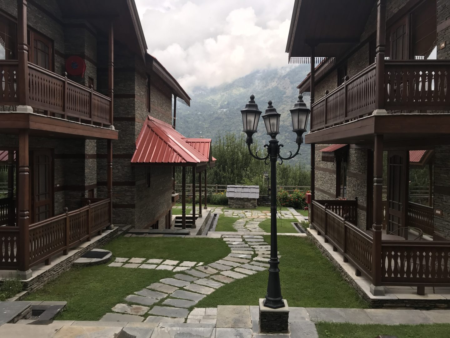 shivadya must-visit in manali