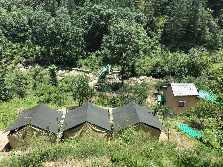 best homestays in himachal pradesh