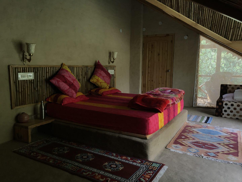 best hotels in himachal pradesh
