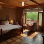 best places to stay in himachal
