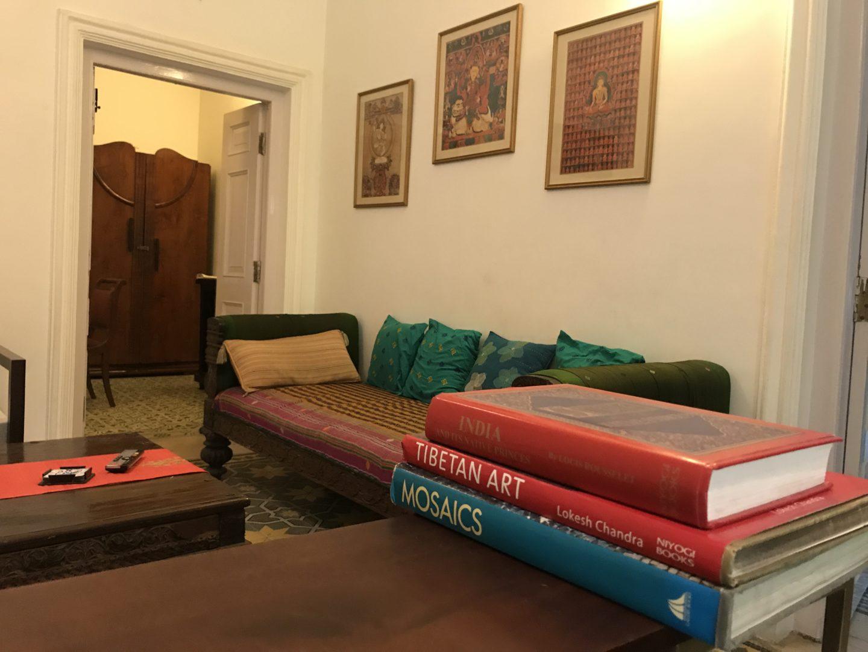 books on himachal pradesh