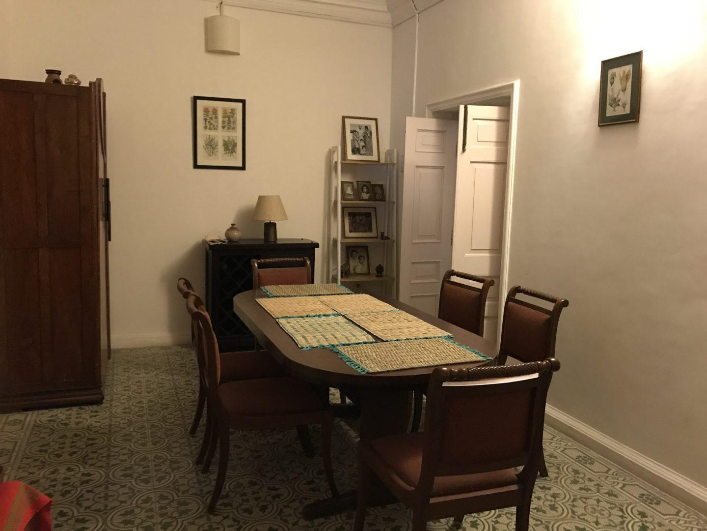 dining room jyoti niwas
