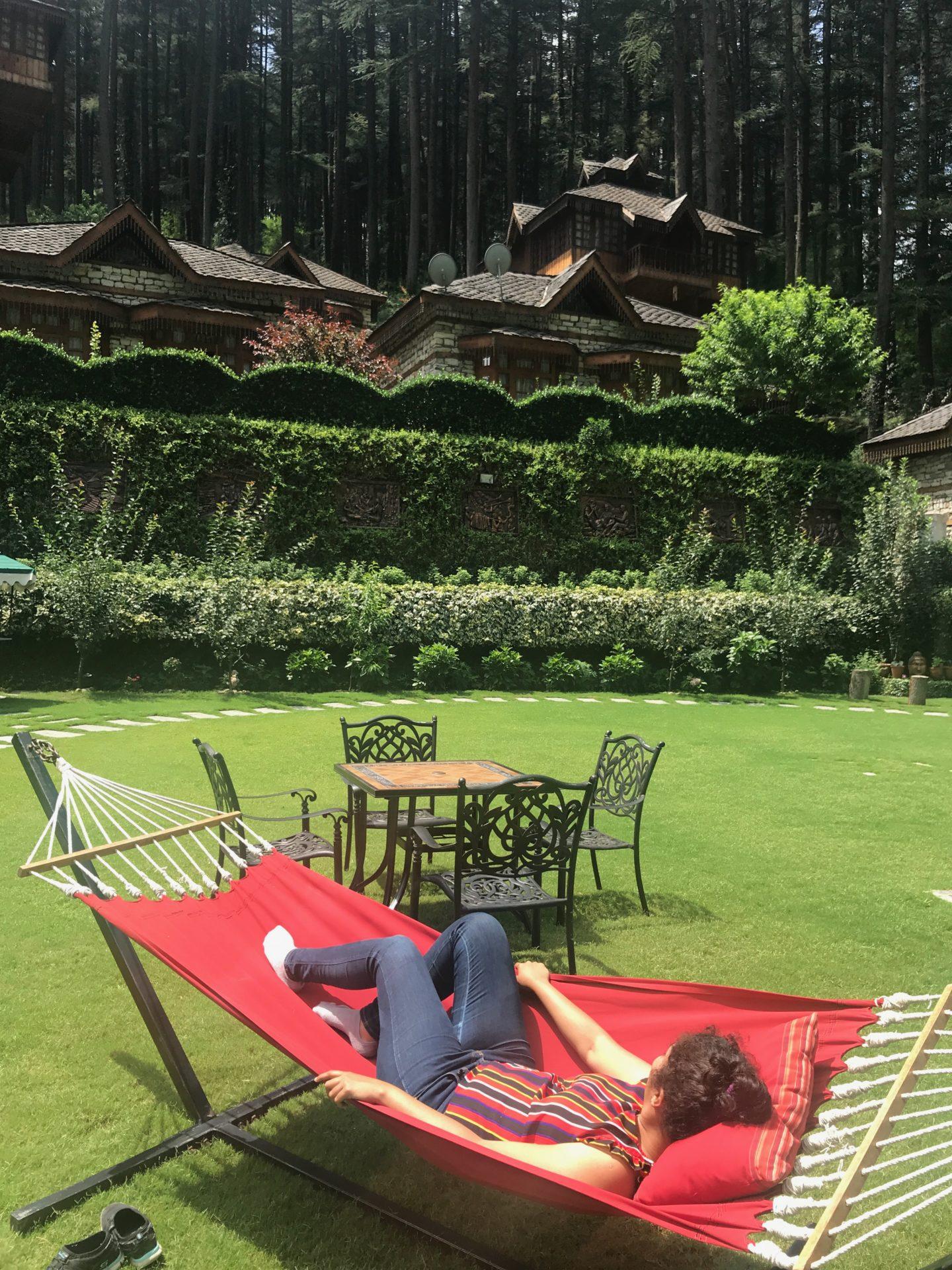 Best Hotels And Homestays In Himachal Pradesh Thatgoangirl Guide