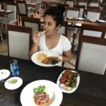 thatgoangirl pune restaurant review