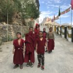 things to do in spiti