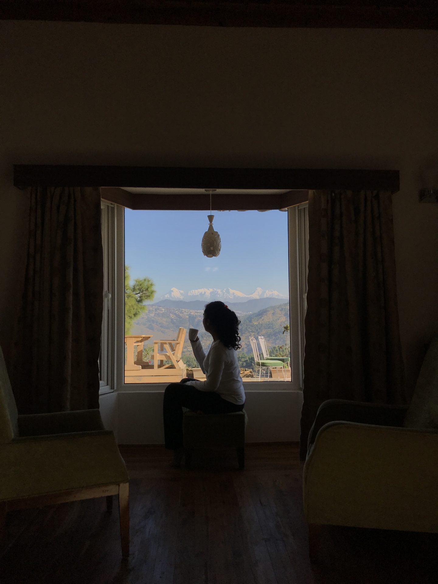 best indian travel blogger thatgoangirl