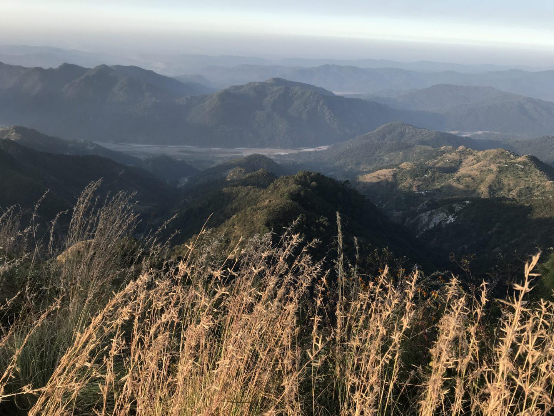 best treks in india uttarakhand