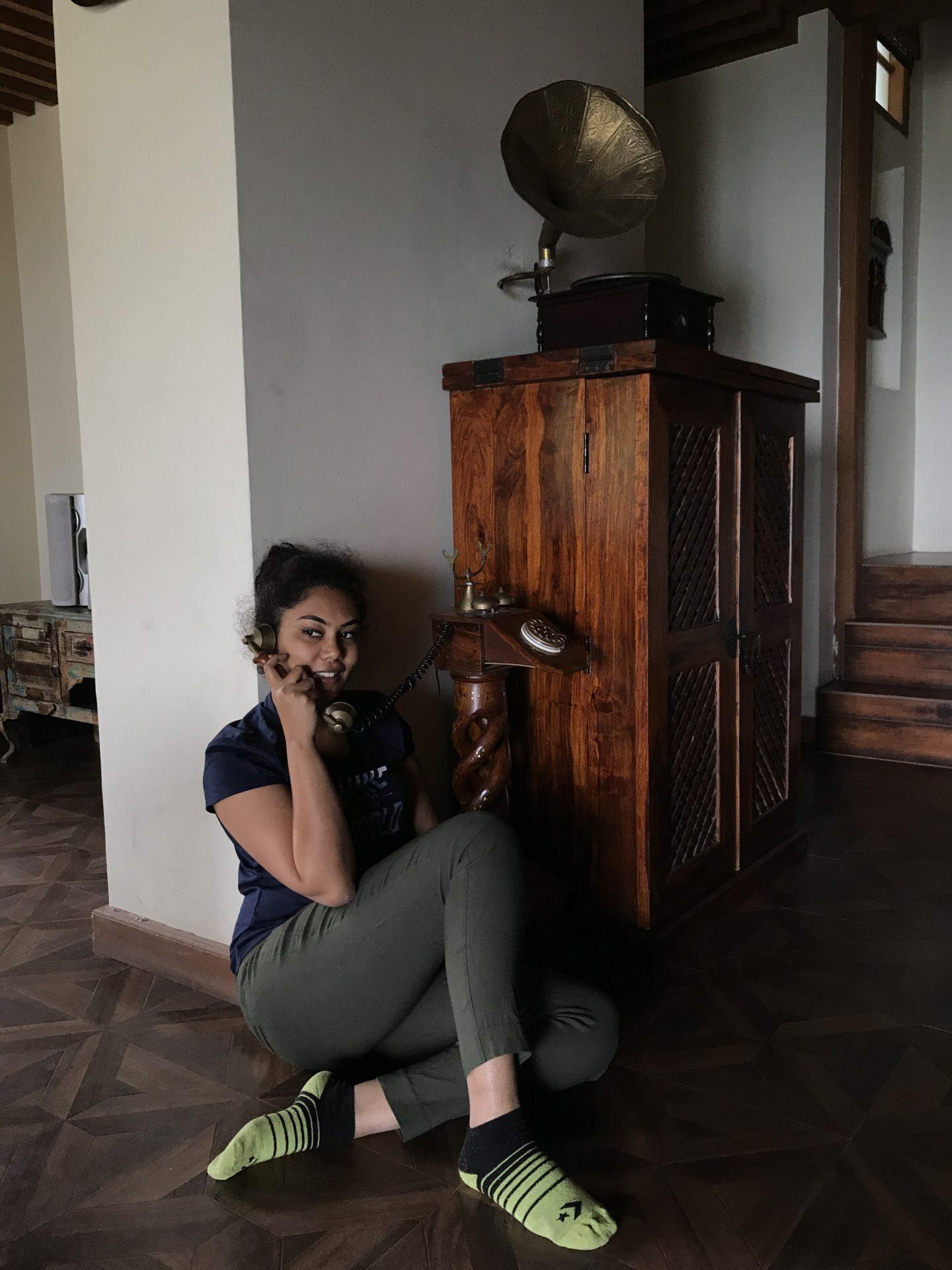 experiential travel in himachal pradesh