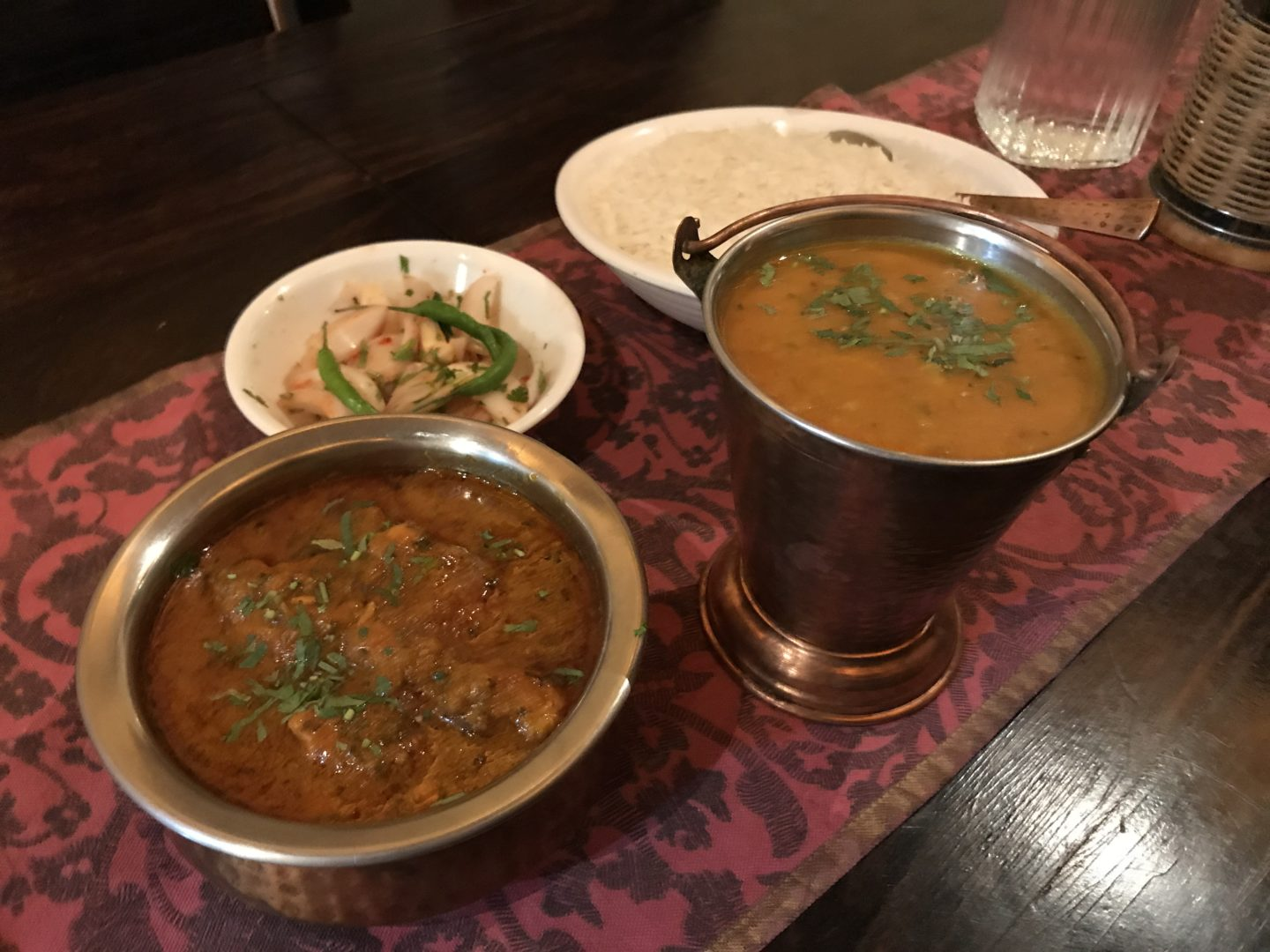 homestay with great food in himachal pradesh