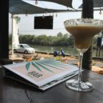 instagram worthy spots in goa