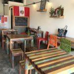 restaurants in porvorim