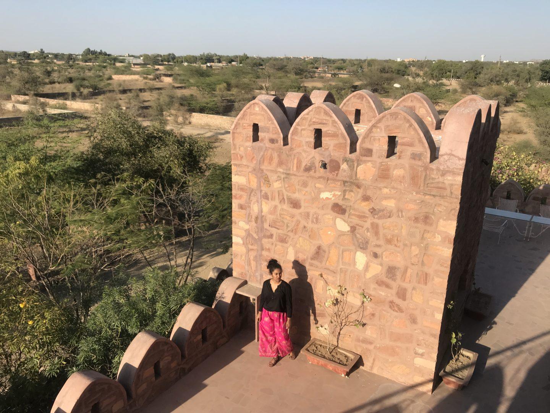 best blog jodhpur