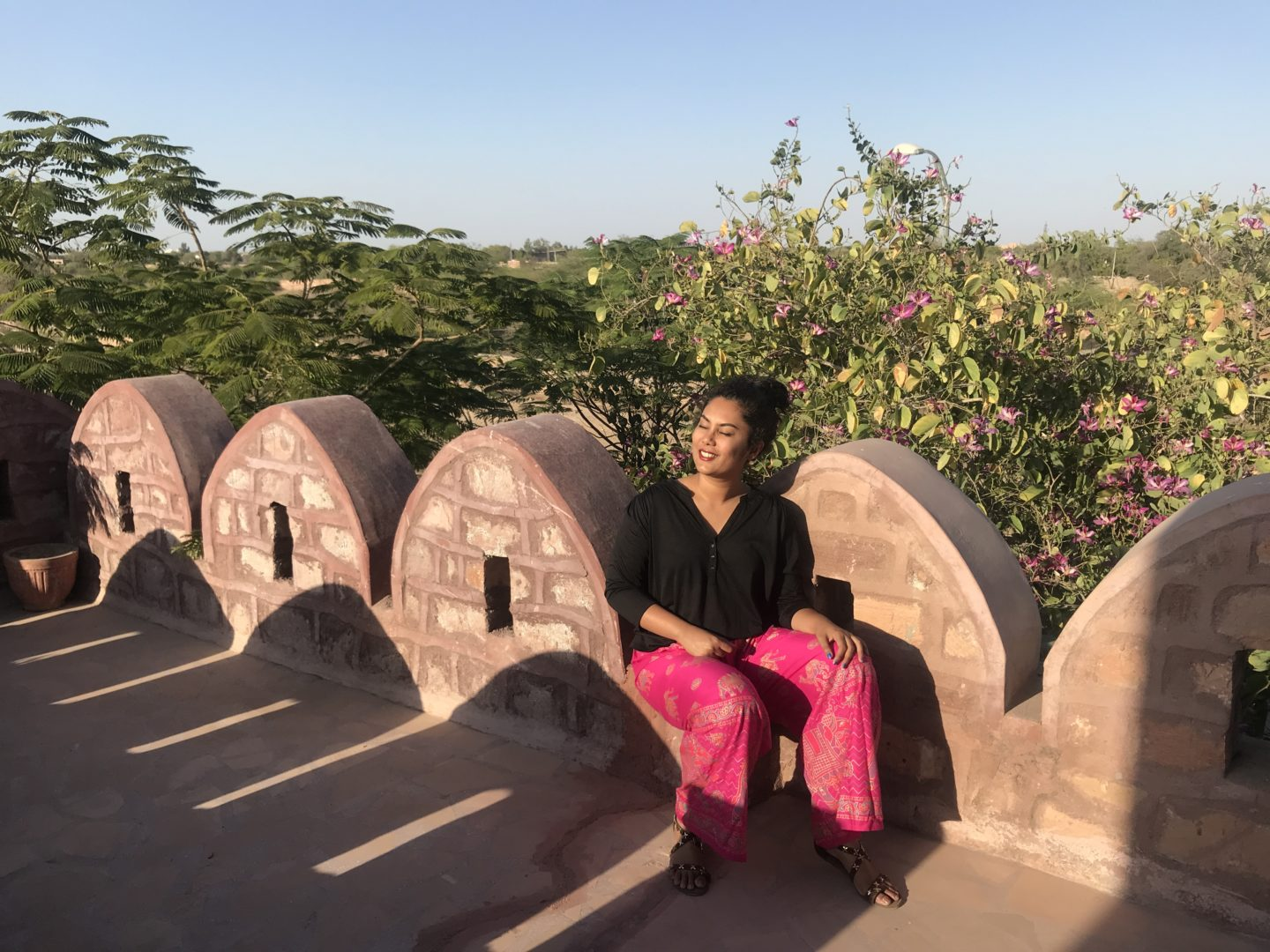 JOG NIWAS, JODHPUR – Discover History and Culture in Comfort