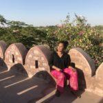 best travel blog jodhpur